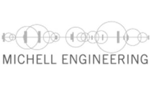 Michell Engineering