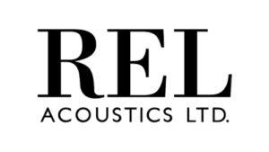 REL Acoustic