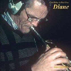 Baker Chet & Bley Paul – Diane
