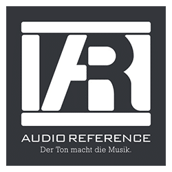 Audio Reference